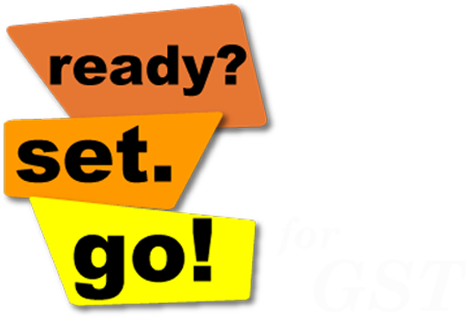 GST T.FAT ERP Software